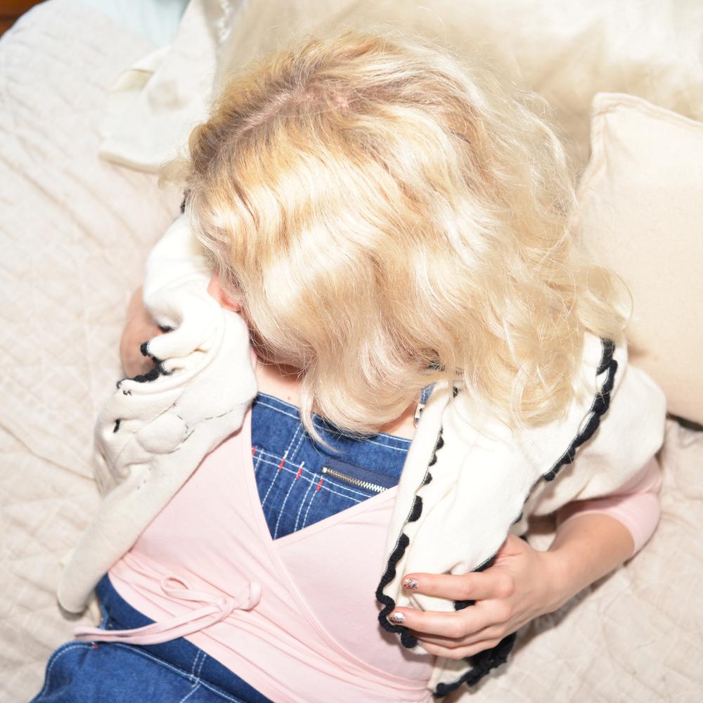 CAROLINE HAIR.jpg
