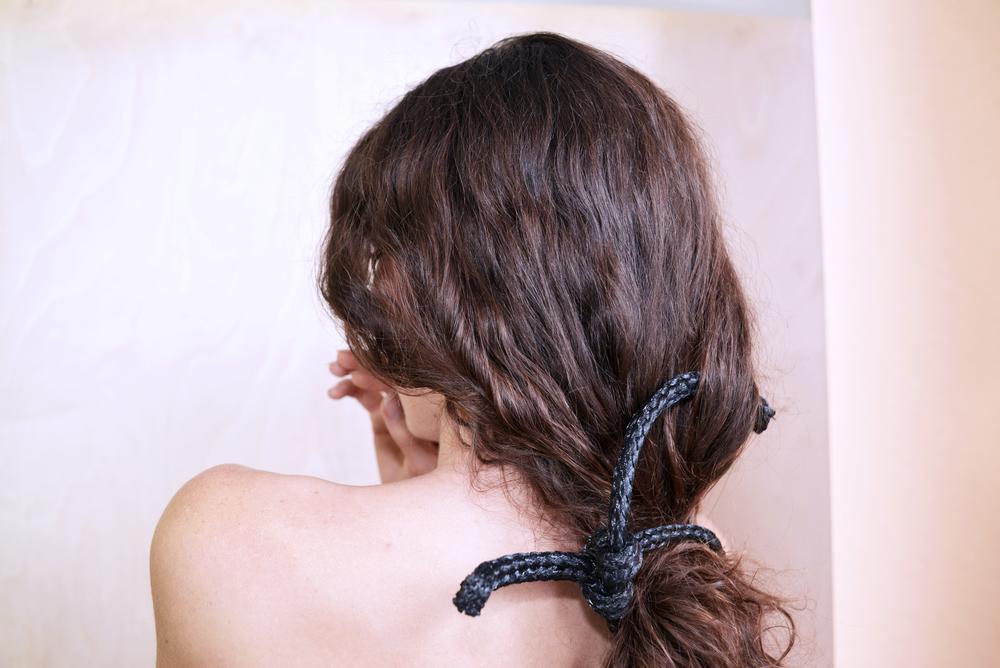 COCO HAIR CASTING .jpg