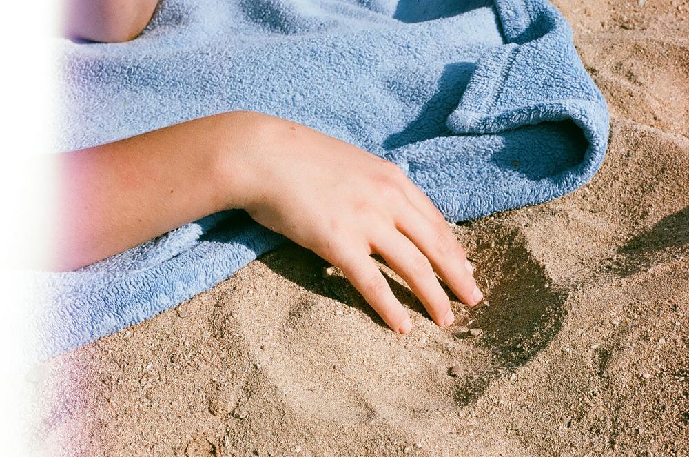 RACHEL LIBESKIND HAND.jpg
