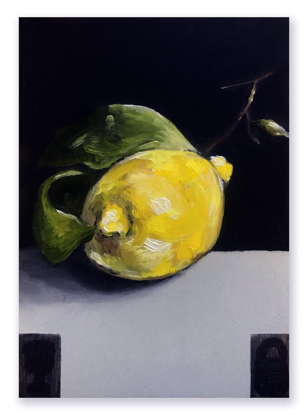 Lemon_001.jpg