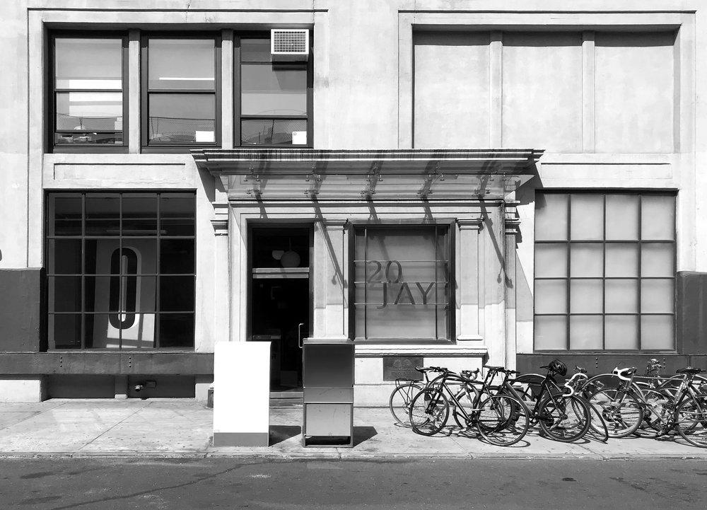 ARCHITECTUREFIRM BROOKLYN OFFICE 20 JAY.jpg