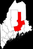 Penobscot_County.png