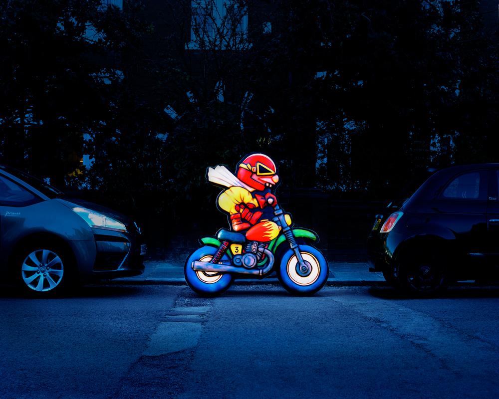 23_bike.jpg