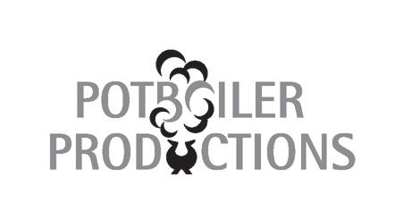 Potboiler_logo_6155.jpg