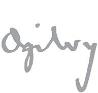 grey-ogilvy.png