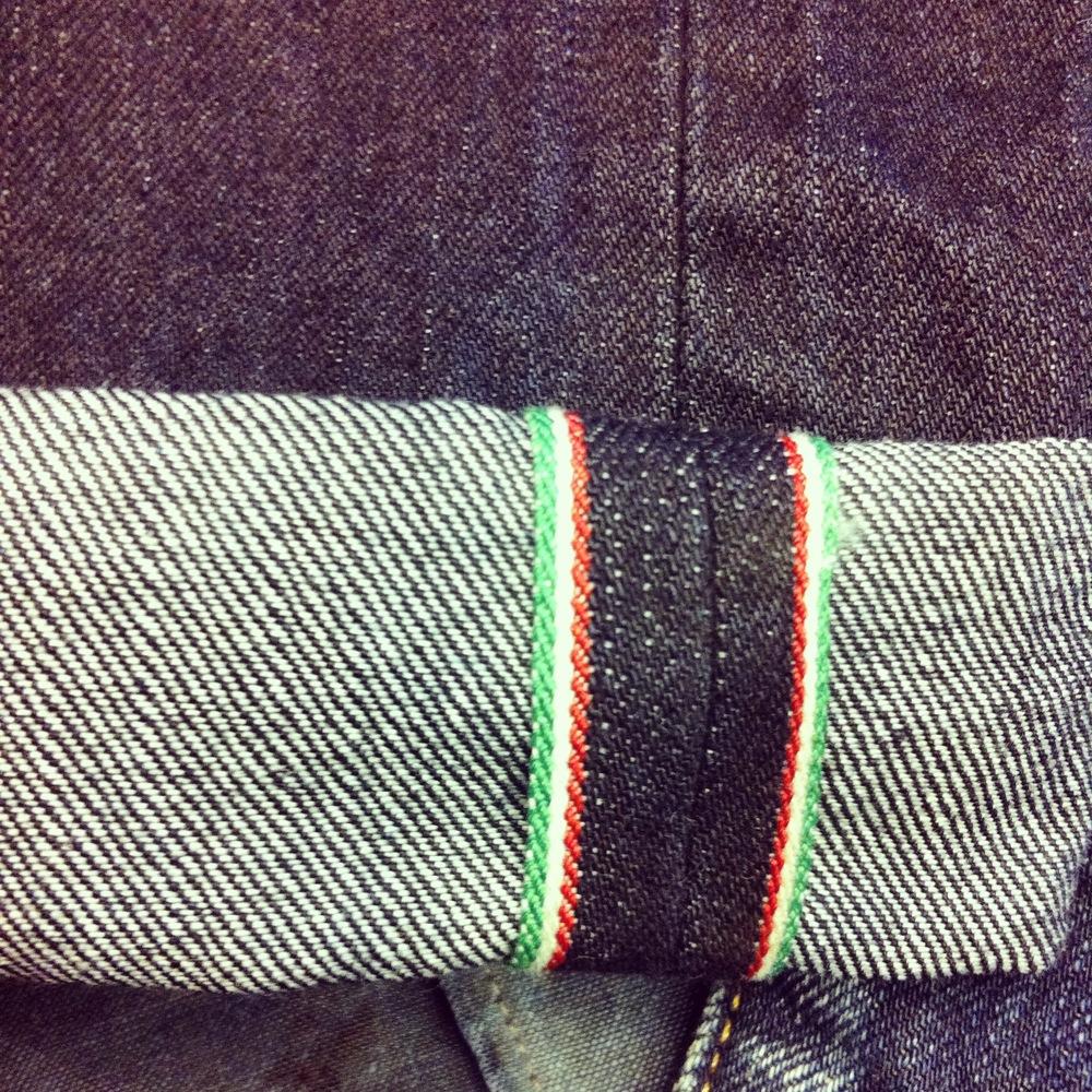 Italian pride!