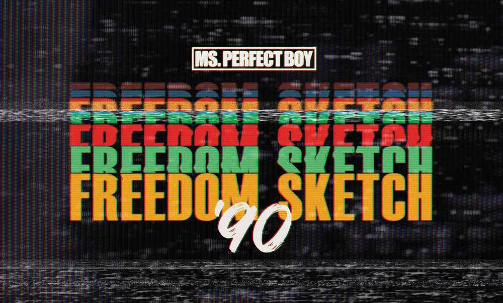 MPB_FreedomSketch90-MainProfileImage.jpg