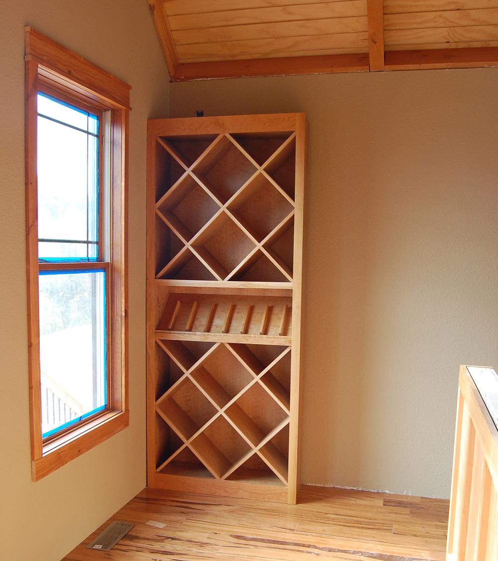 Wine Cabinets.jpg