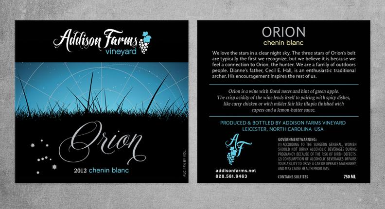 04_Orion_Labels.jpg