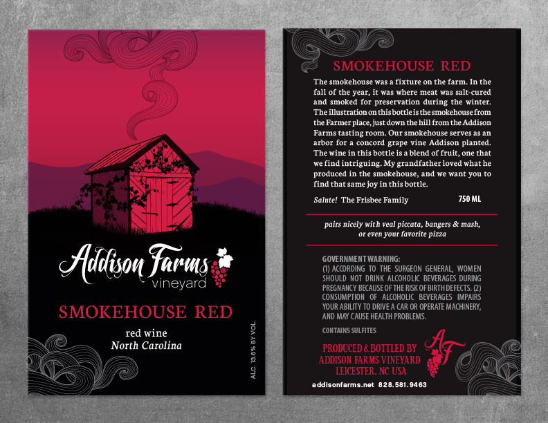 05_SmokehouseRed_Labels.jpg