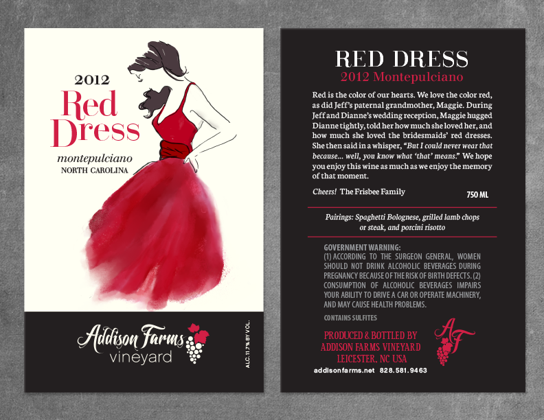 07-0_RedDress_Labels.png