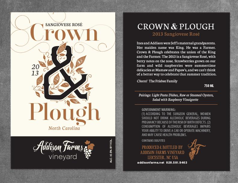 08-0_Crown&Plough_Labels.png