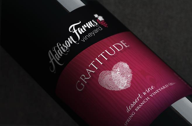 03-5_Gratitude.jpg