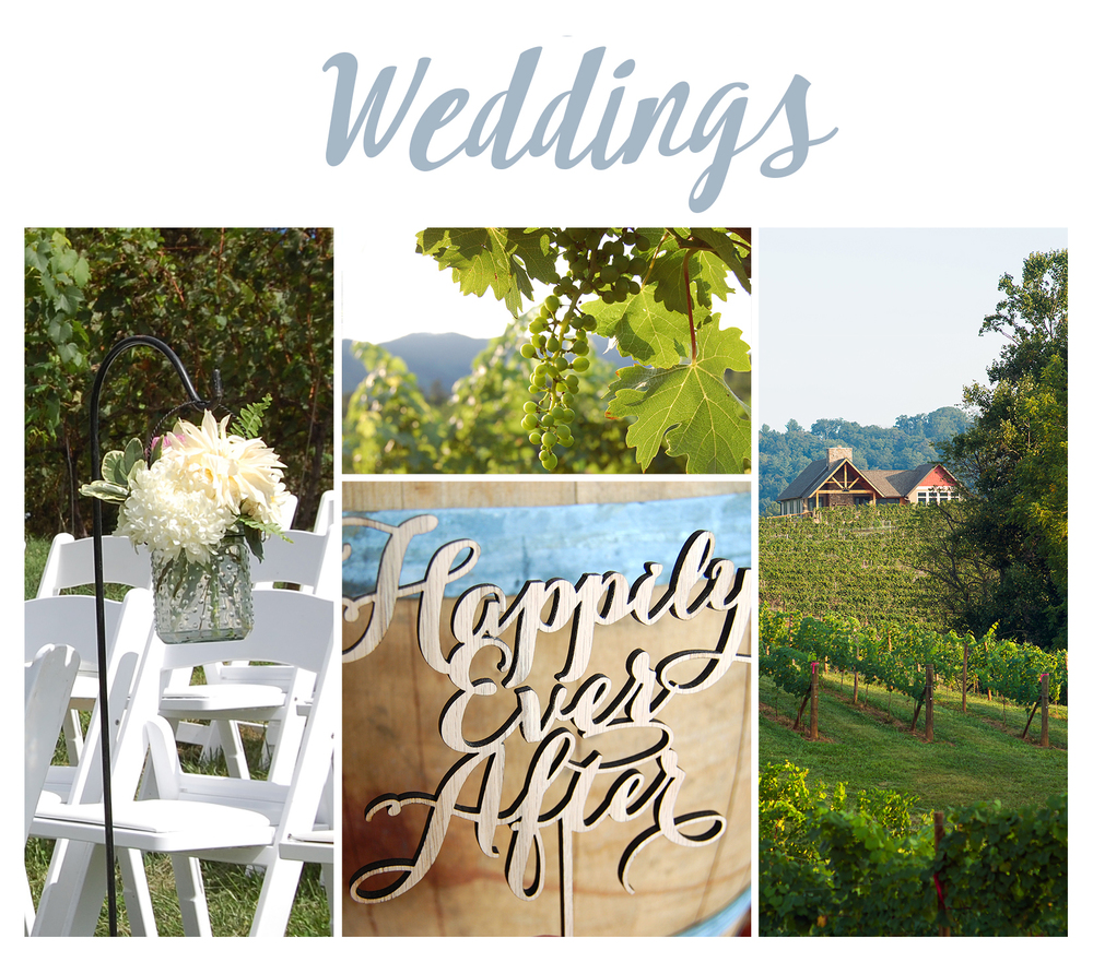 AFV_WeddingCover