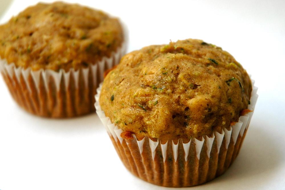 muffin2.jpg