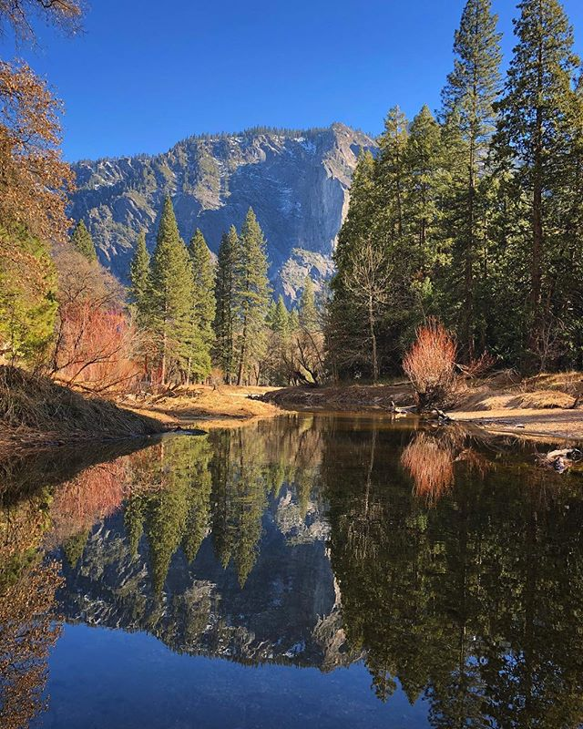 Yosemite Valley, to me, is always a sunrise, a glitter of green and golden wonder in a vast edifice of stone and space. –Ansel Adams 🌲🌾🗻⠀⠀⠀⠀⠀⠀⠀⠀⠀ ⠀⠀⠀⠀⠀⠀⠀⠀⠀ ⠀⠀⠀⠀⠀⠀⠀⠀⠀ ⠀⠀⠀⠀⠀⠀⠀⠀⠀ ⠀⠀⠀⠀⠀⠀⠀⠀⠀ ⠀⠀⠀⠀⠀⠀⠀⠀⠀ ⠀⠀⠀⠀⠀⠀⠀⠀⠀ ⠀⠀⠀⠀⠀⠀⠀⠀⠀ #neature #happyhiker #thegreatoutdoors #yosemite #nationalparks #waterfallsofinstagram #mothernature #mothernaturesbeauty #naturelovers #saveourplanet #liveoutdoors #livefree #gohike #getoutside #exploremore #travelmore #travelphotography #naturephotography #peacefulplace