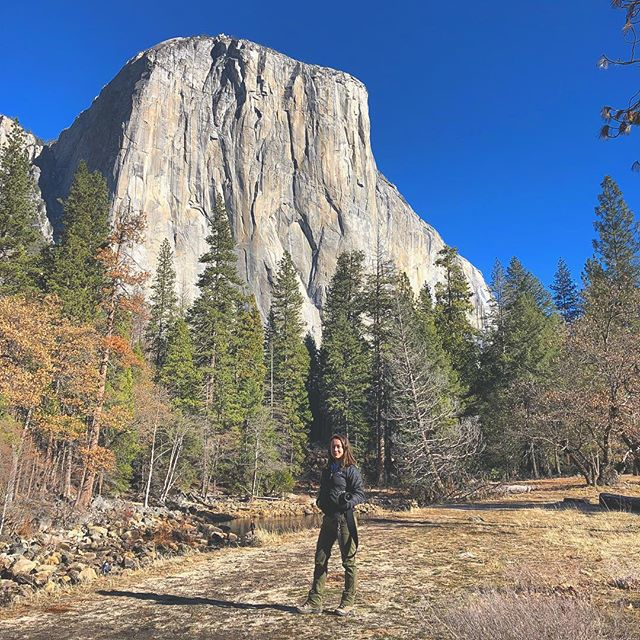 Nothing rebalances the mind, body and soul like the vibrations of Mother Nature 🌎 Its restorative powers are endless ✨🌟💫 #planetearth #earthlandscape #earthporn #thegreatoutdoors #mothernature #mothernaturesbeauty #beautifulearth #nationalpark #yosemite #mindfulmoments #mindfulliving #naturesremedy #healingvibrations #vibrationalhealing #travelphotographer #travelgram #wanderfolk #wanderful #meditate #breathislife #positivevibes #positivevibesonly #energyhealer #lightworker #spiritjunkie #freespirit #chakra #chakrahealing #consciousness