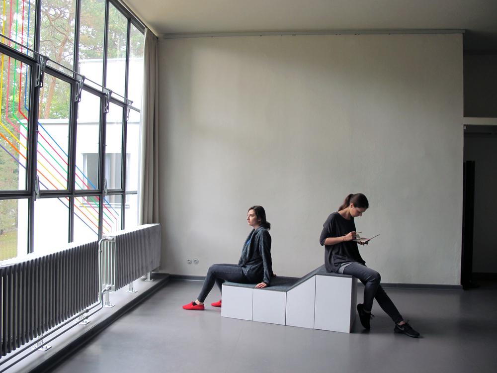 Bauhaus_Adamczyk_Dobrzańska_01.jpg