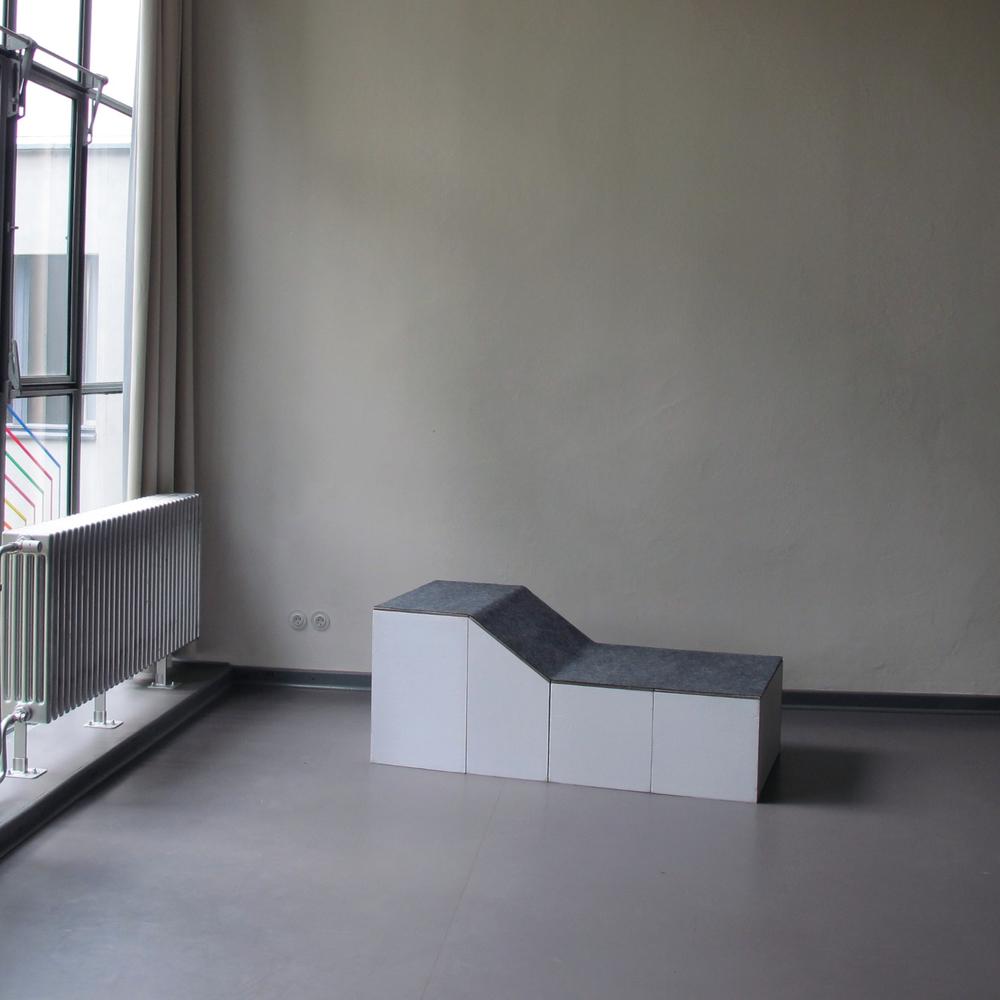 Bauhaus_Adamczyk_Dobrzańska_02.jpg