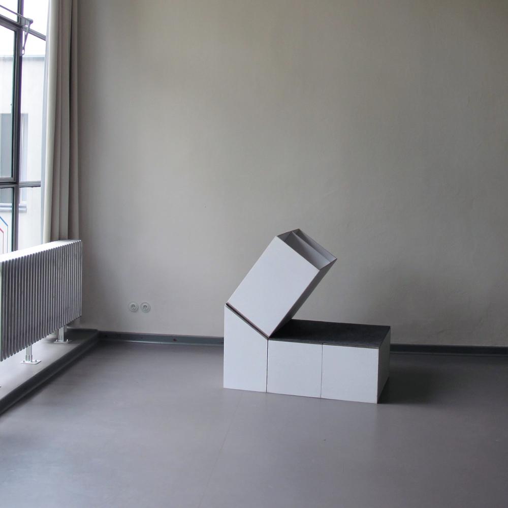Bauhaus_Adamczyk_Dobrzańska_03.jpg