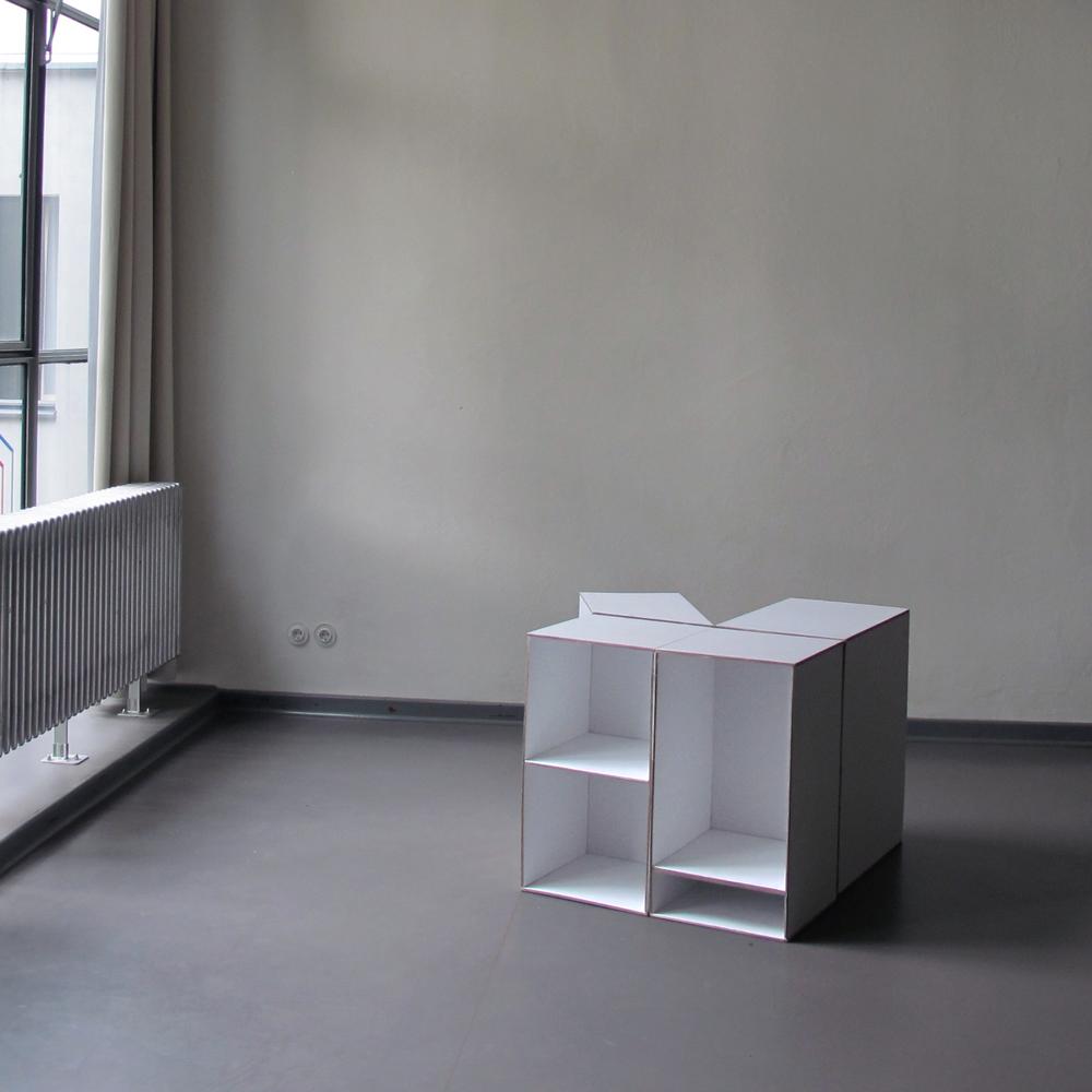 Bauhaus_Adamczyk_Dobrzańska_04.jpg