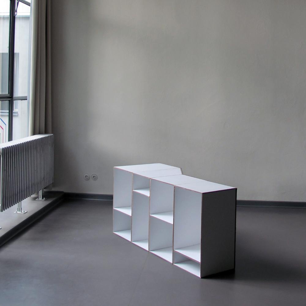 Bauhaus_Adamczyk_Dobrzańska_05.jpg