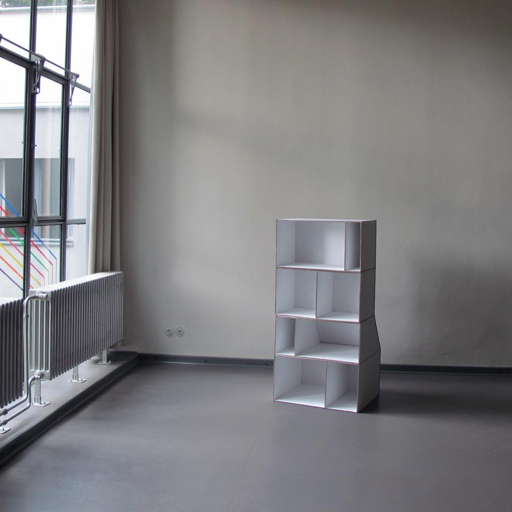Bauhaus_Adamczyk_Dobrzańska_07.jpg