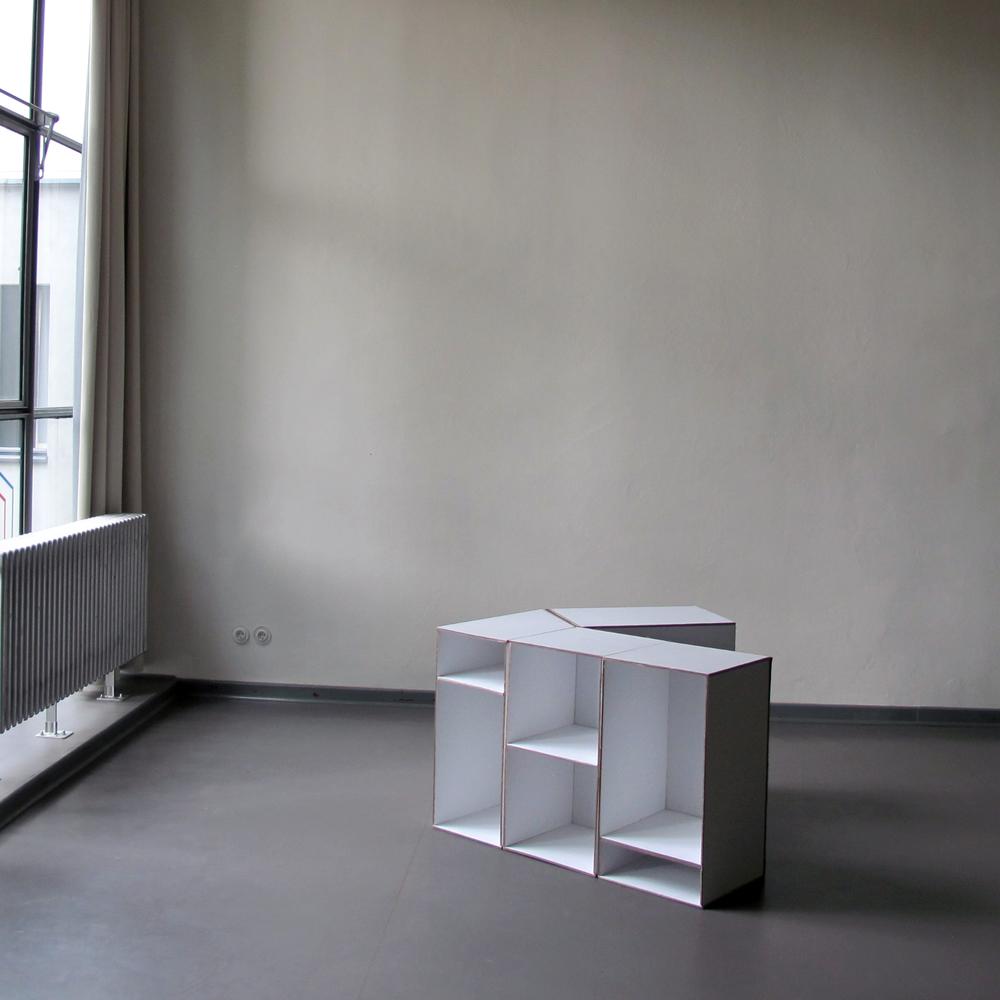 Bauhaus_Adamczyk_Dobrzańska_06.jpg