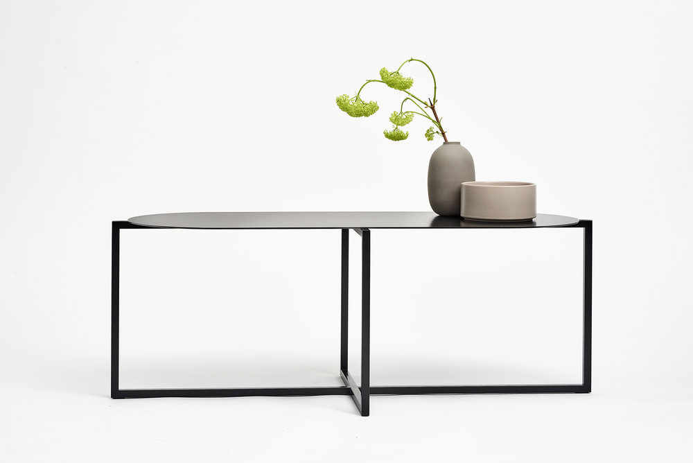 spot-coffee-table-steel-black-low-Moskou-4.jpg