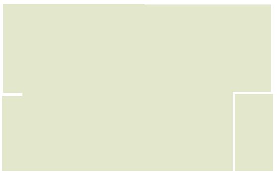 justin abrams.png