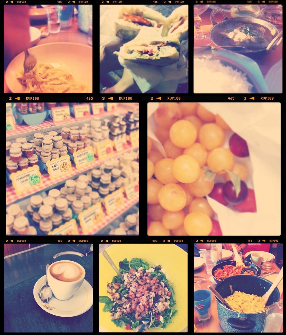 foodinitaly