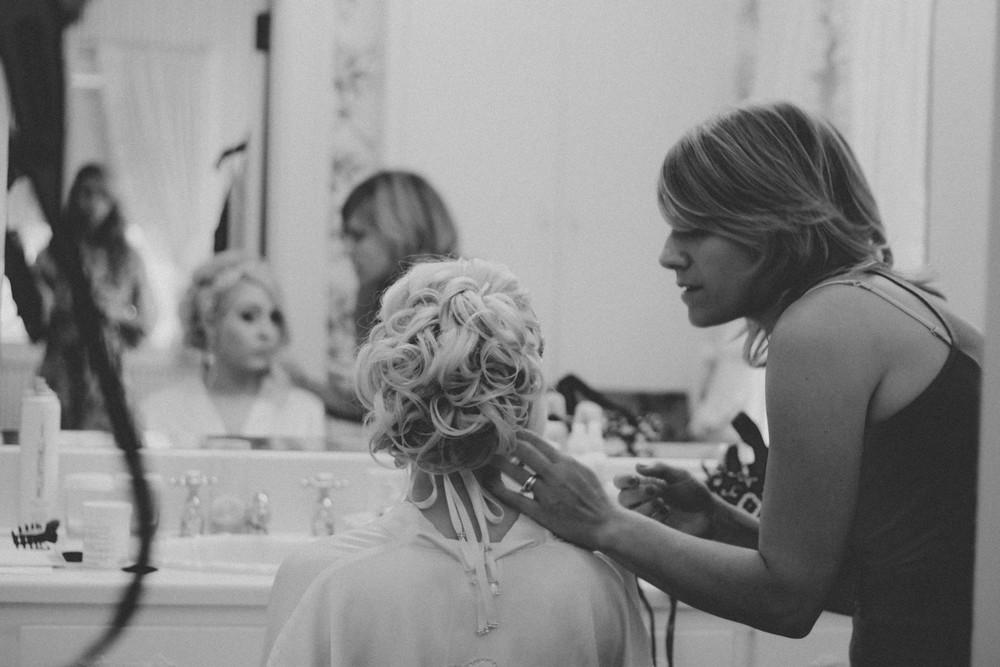 Kristens Wedding-7.jpg