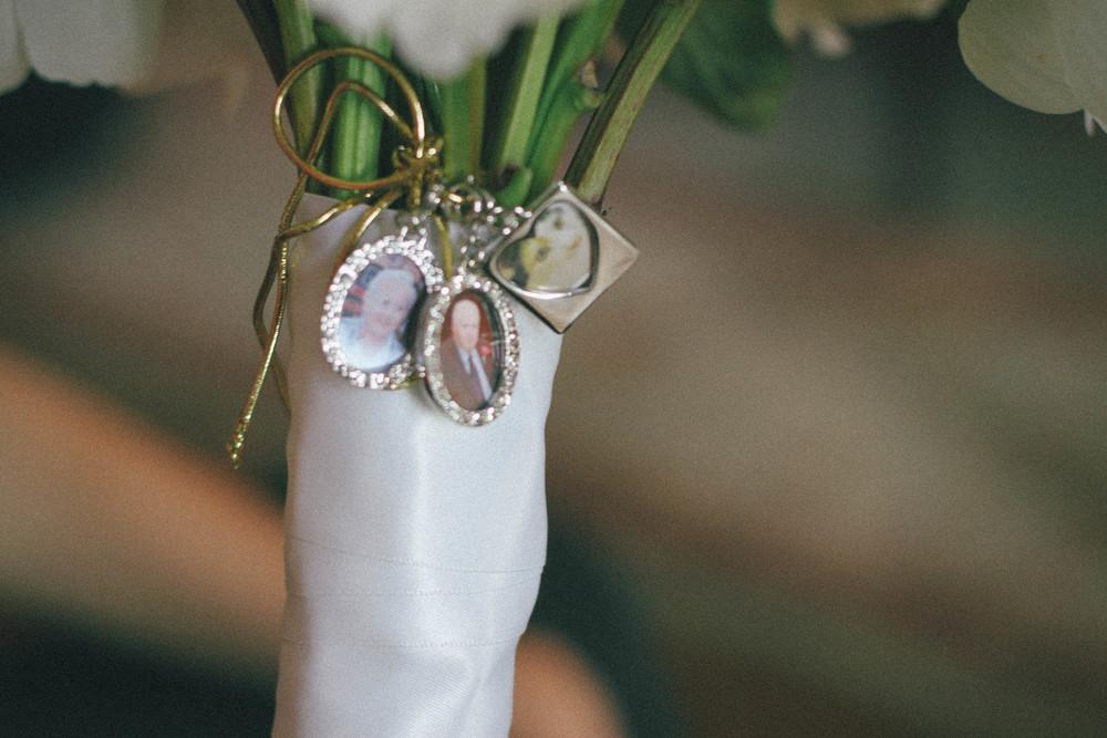 Kristens Wedding-24.jpg