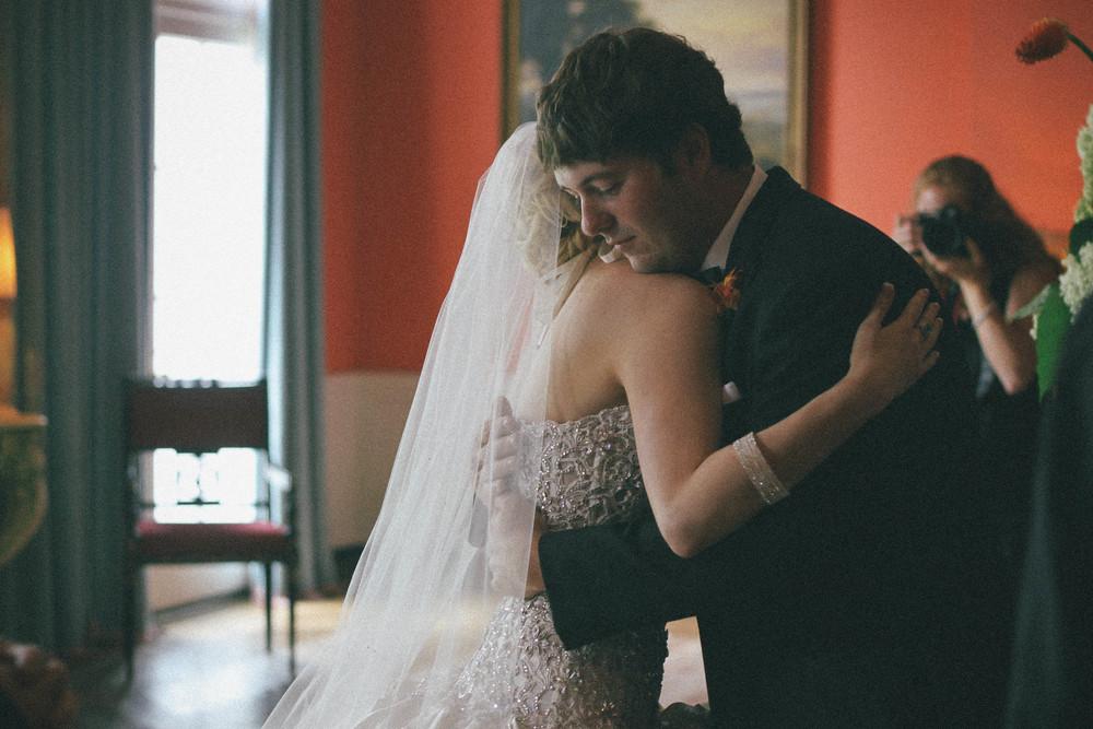 Kristens Wedding-27.jpg