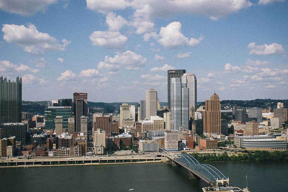 Pittsburgh-3.jpg
