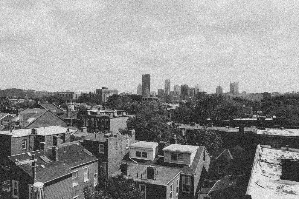 Pittsburgh-10.jpg