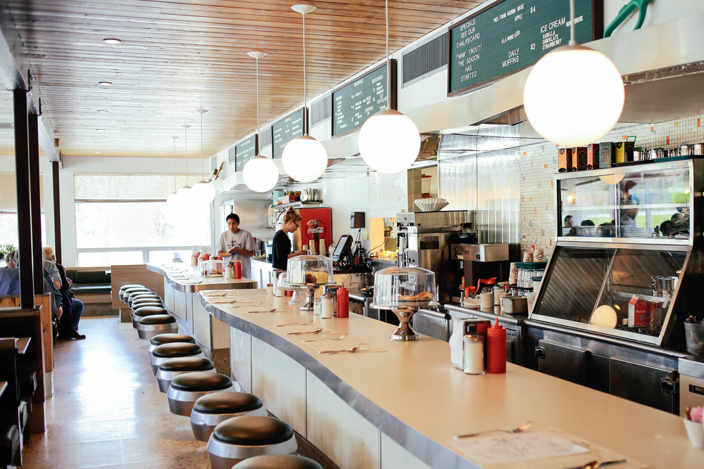 Phoenicia Diner-1.jpg