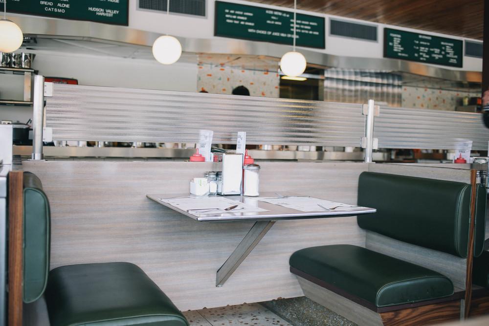 Phoenicia Diner1-2.jpg