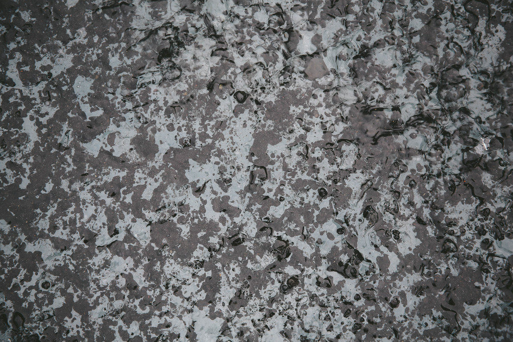 ICE-LAND-3.jpg