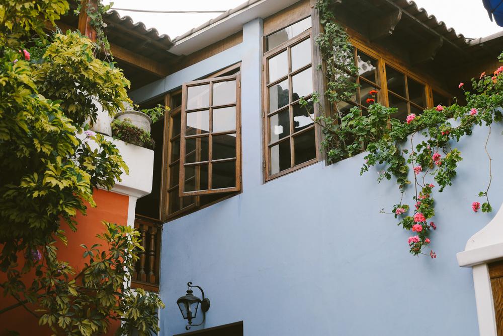 South America-5146.jpg
