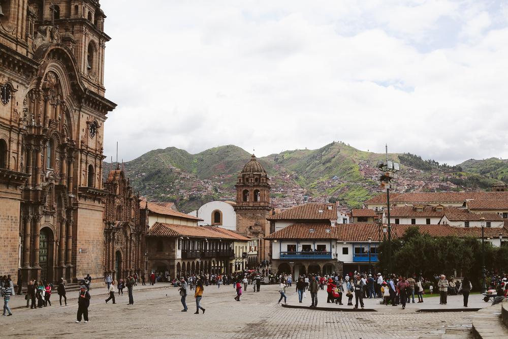 South America-5713.jpg