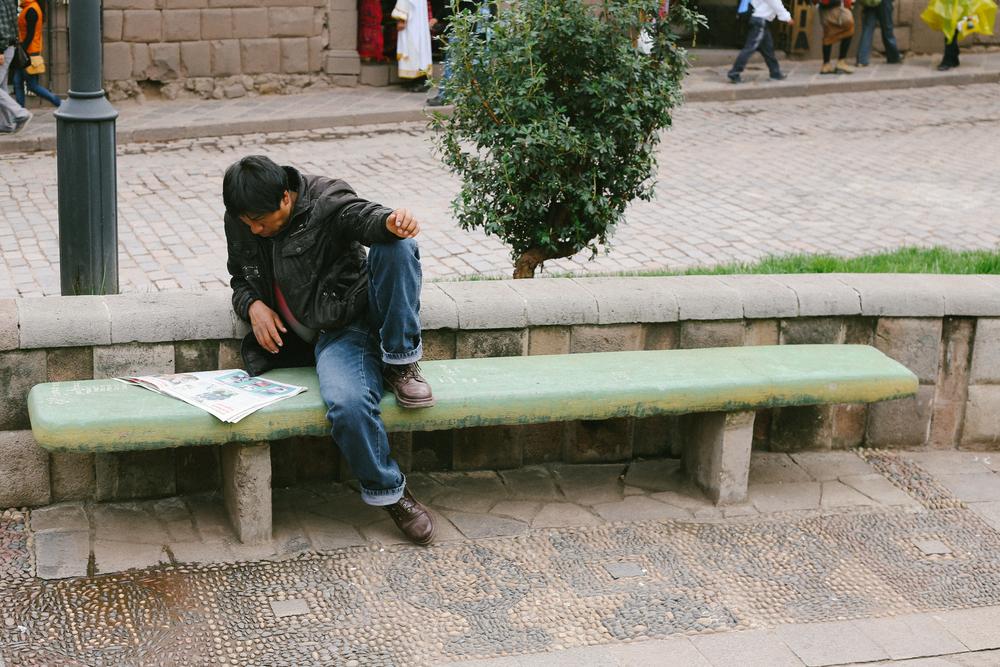 South America-5726.jpg