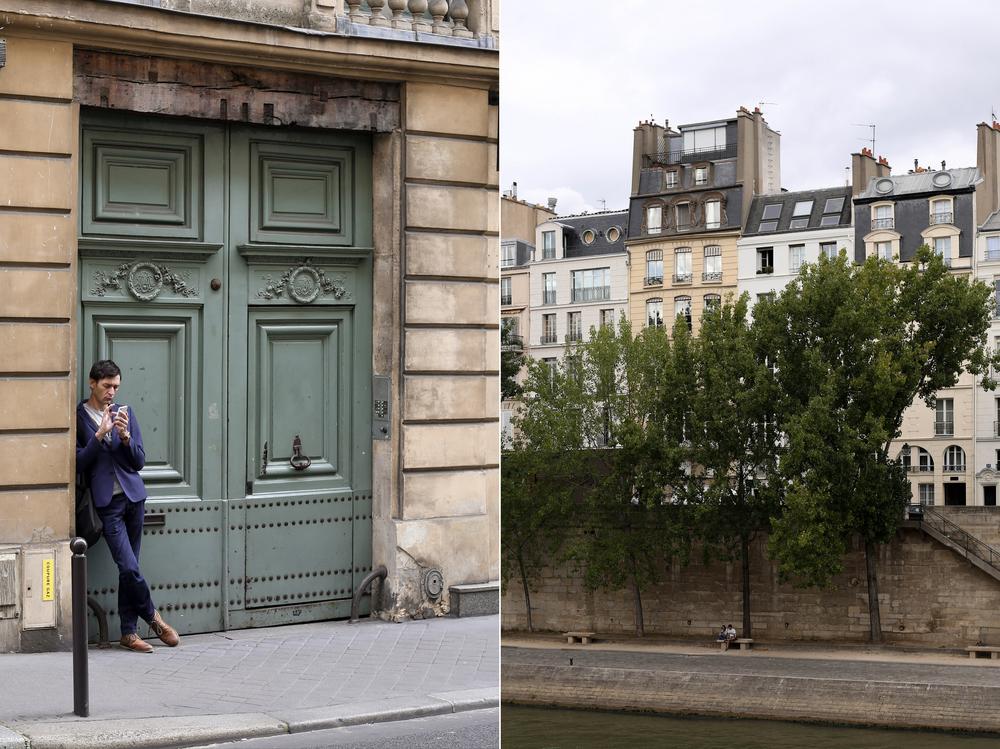 Paris-france-2-8_.jpg