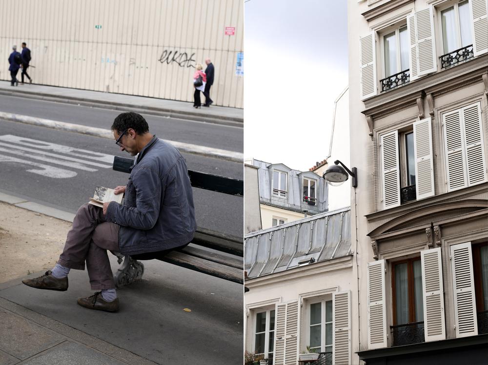 Paris-france-2-41_.jpg