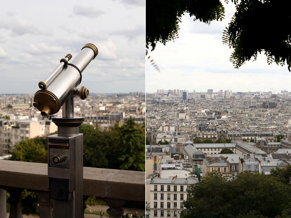Paris-france-2-175_.jpg