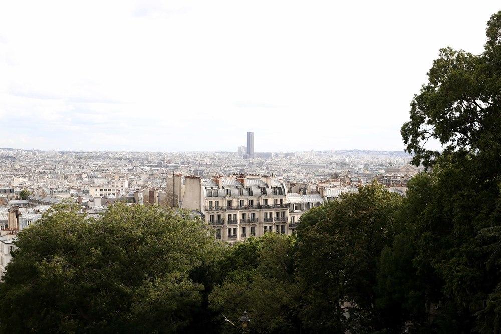 Paris-france-2-75.jpg