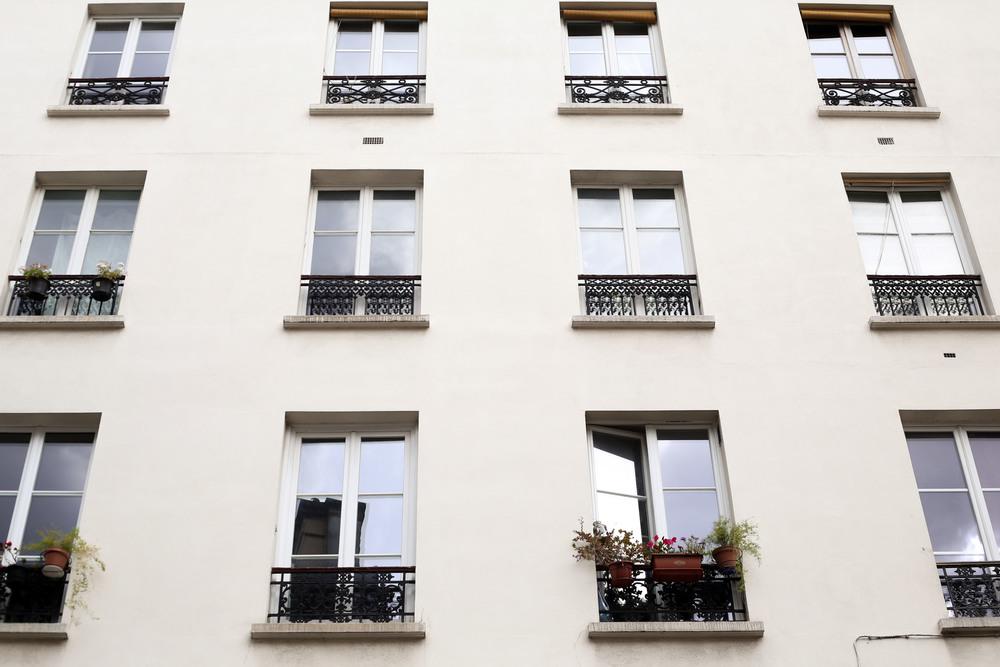 Paris-france-2-62.jpg