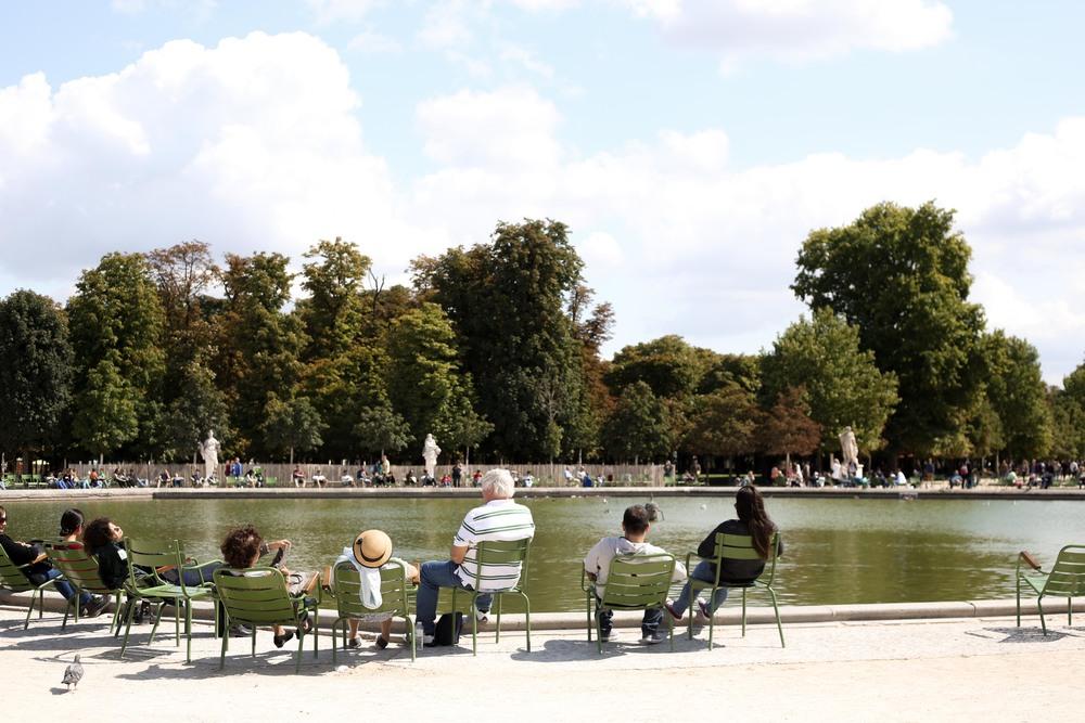 Paris-france-2-27.jpg