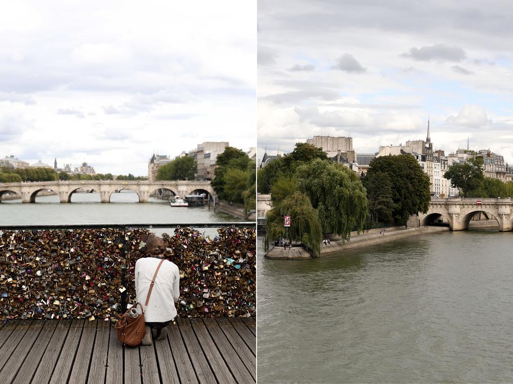 Paris-france-2-13_.jpg