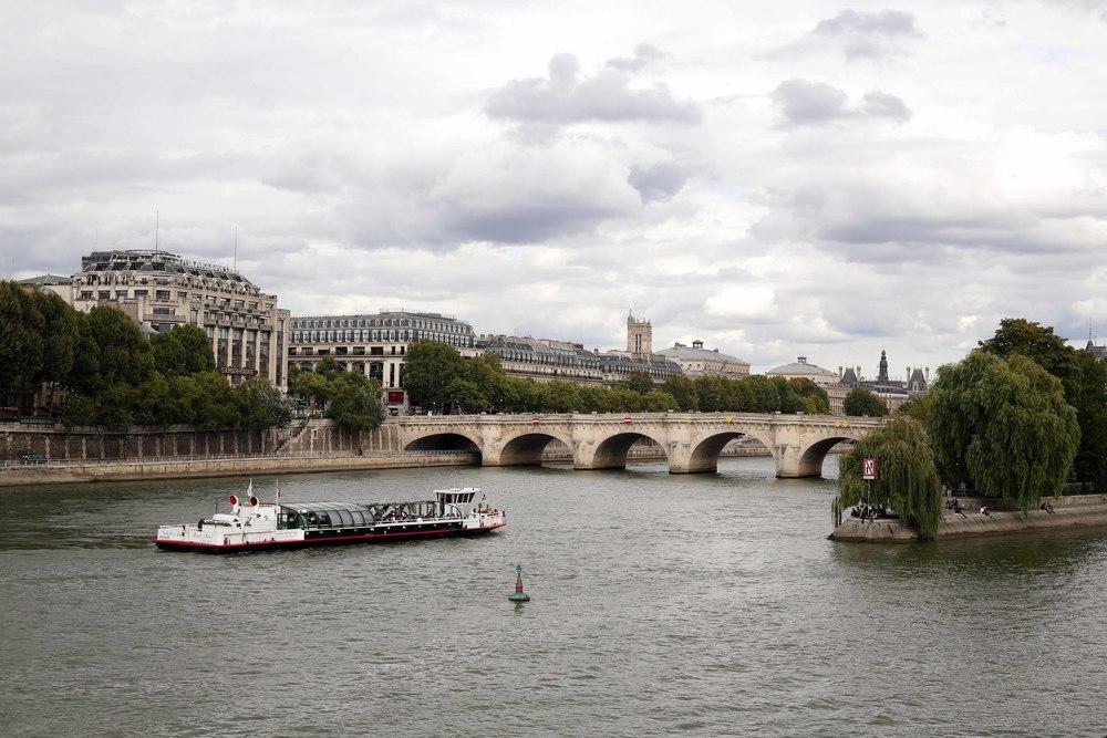 Paris-france-2-11.jpg